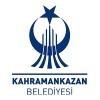 Kahraman Kazan Belediyesi