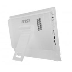MSI AIO PRO 4GB DDR4 256GB SSD