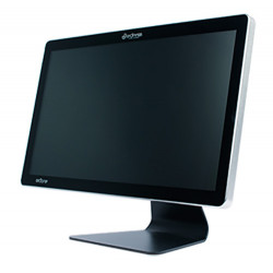 "ORDION 18.5"" Dokunmatik All in One PC"