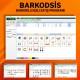 BarkodSis