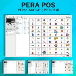 PeraPos